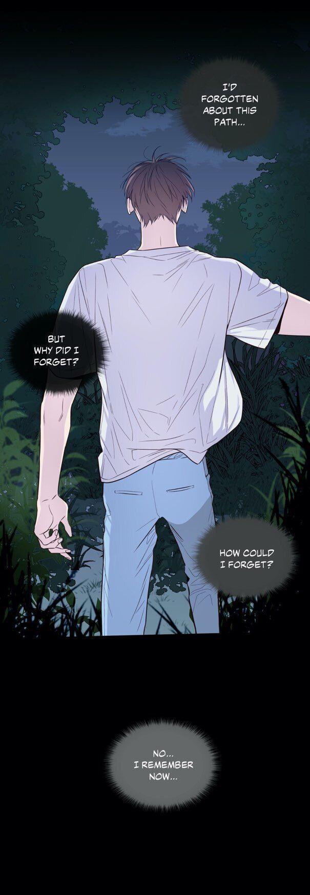 Summer's Guest Chapter 19 page 14 - Mangakakalots.com