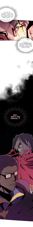 A Returner's Magic Should Be Special Chapter 81 page 3 - Mangakakalots.com