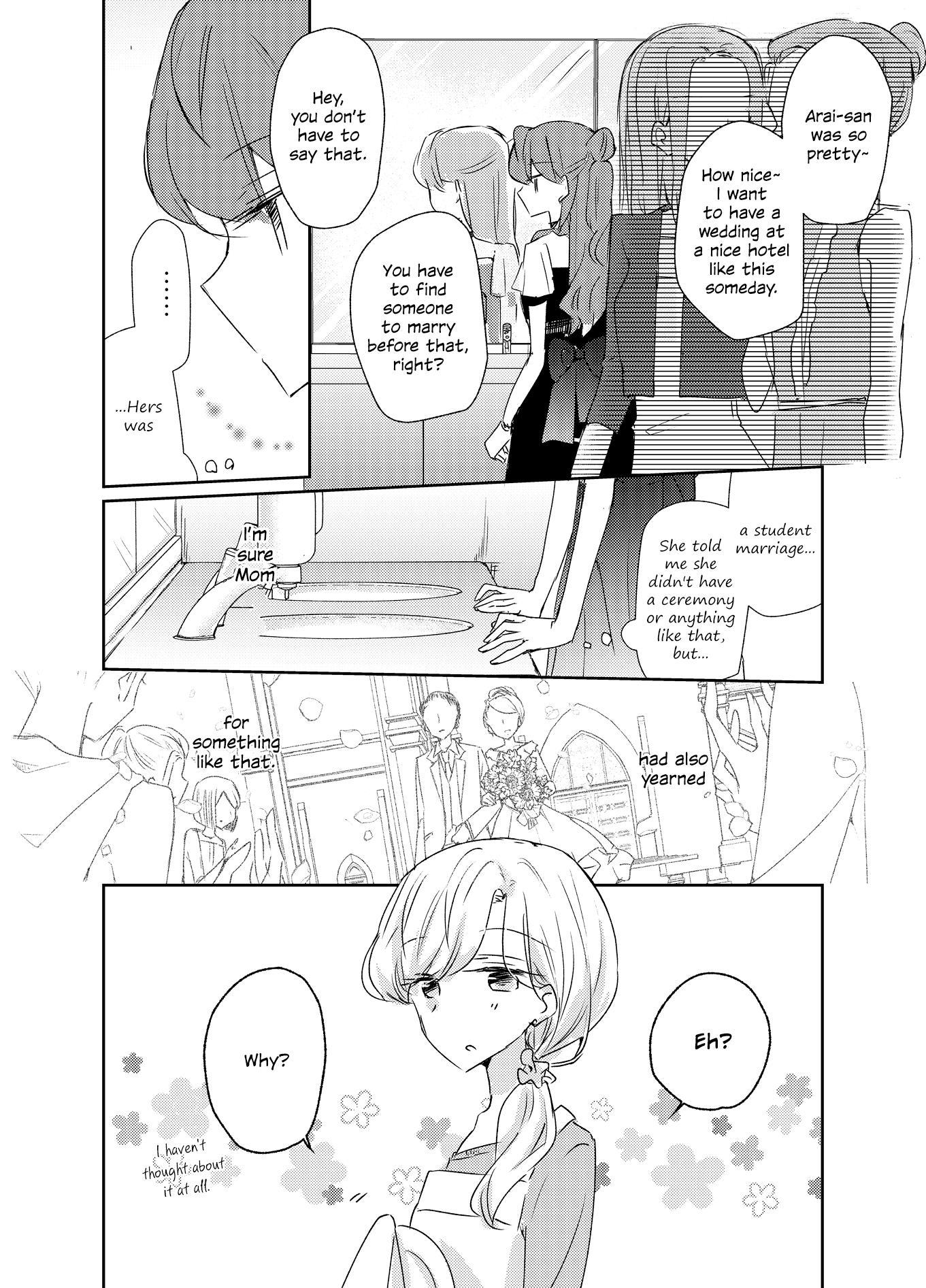 1 X ½ Chapter 11 page 17 - Mangakakalots.com
