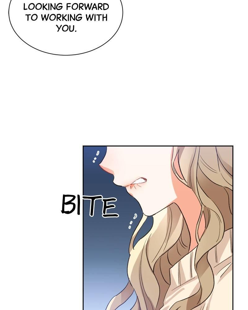 Kiss Sixth Senses Chapter 5 page 12 - Mangakakalots.com
