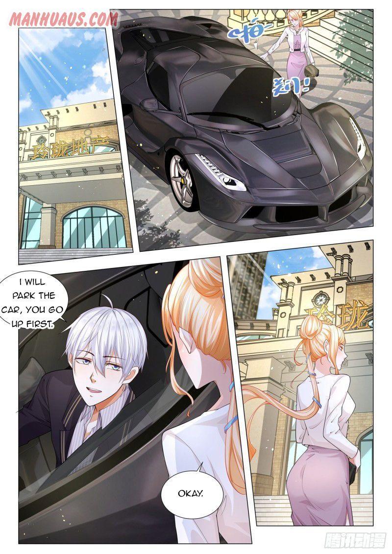 Divine Hero'S Skyfall System Chapter 160 page 1 - Mangakakalots.com