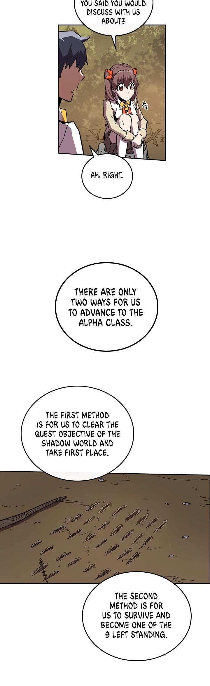 A Returner's Magic Should Be Special Chapter 28 page 5 - Mangakakalots.com