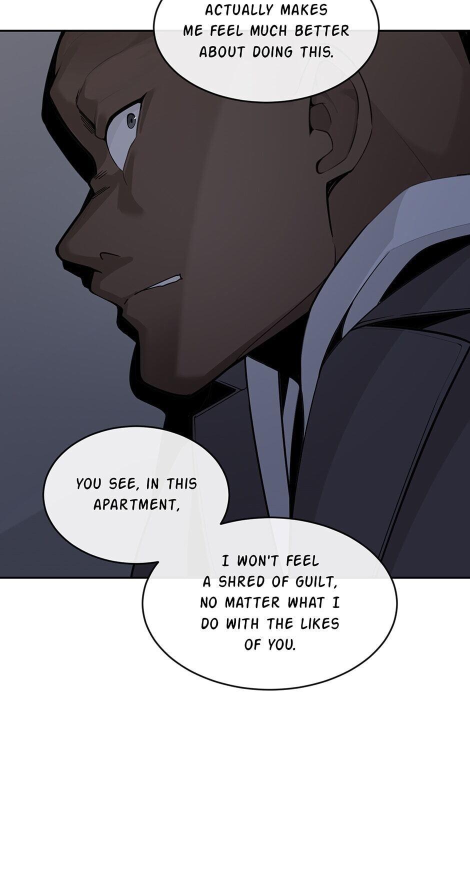Devil Sword King Chapter 227 page 16 - Mangakakalots.com