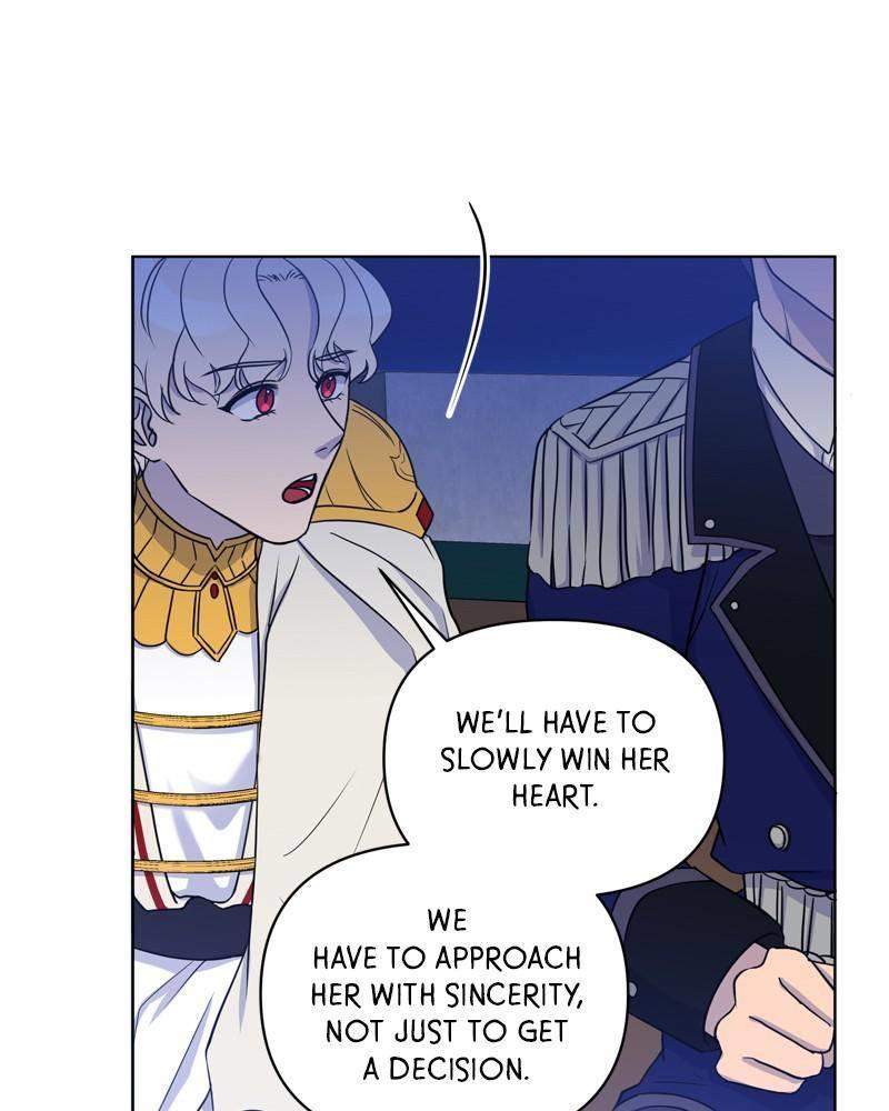 Tenants From Another World Chapter 9 page 29 - Mangakakalots.com