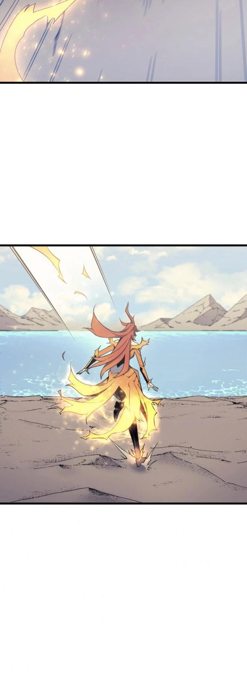 The Great Mage Returns After 4000 Years Chapter 88 page 33 - Mangakakalots.com