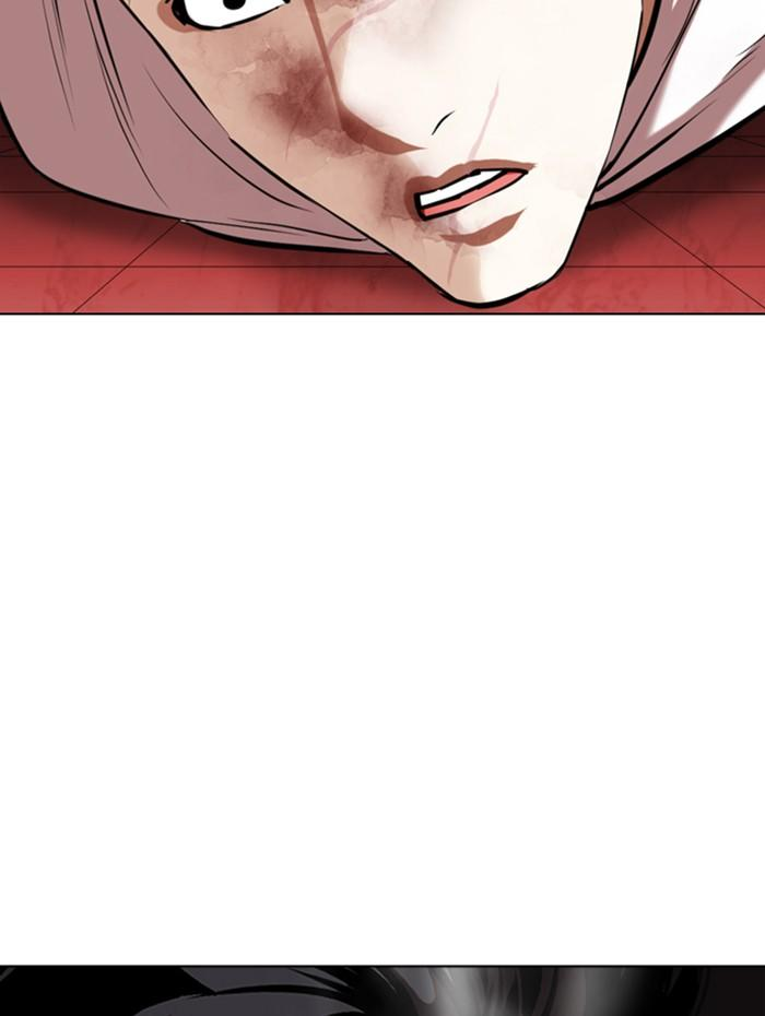 Lookism Chapter 342: Ep. 342: Workers(3 Affiliates) (13) page 98 - Mangakakalots.com