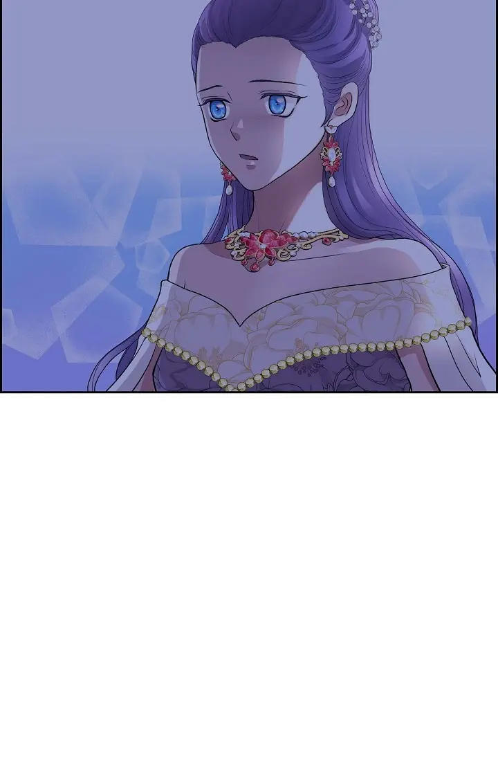 On The Emperor's Lap Chapter 96 page 64 - Mangakakalots.com
