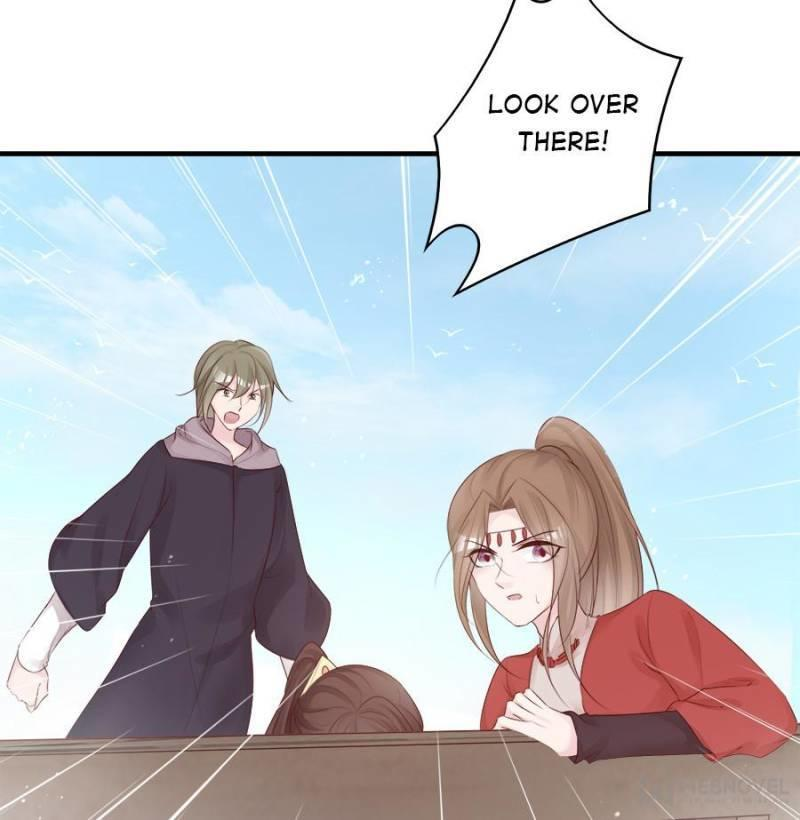 The Queen Against Destiny Chapter 61 page 47 - Mangakakalots.com