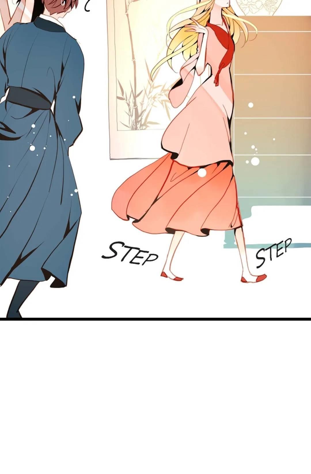 The 13Th Night Chapter 29 page 49 - Mangakakalots.com
