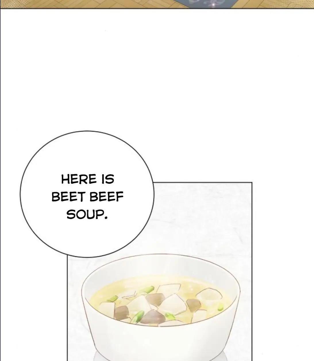 Surely A Happy Ending Chapter 23 page 92 - Mangakakalots.com