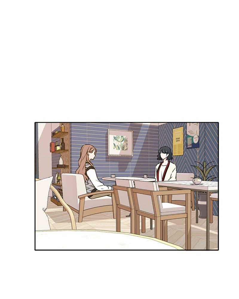 See You In My 19Th Life Chapter 44: Episode 44 page 106 - Mangakakalots.com