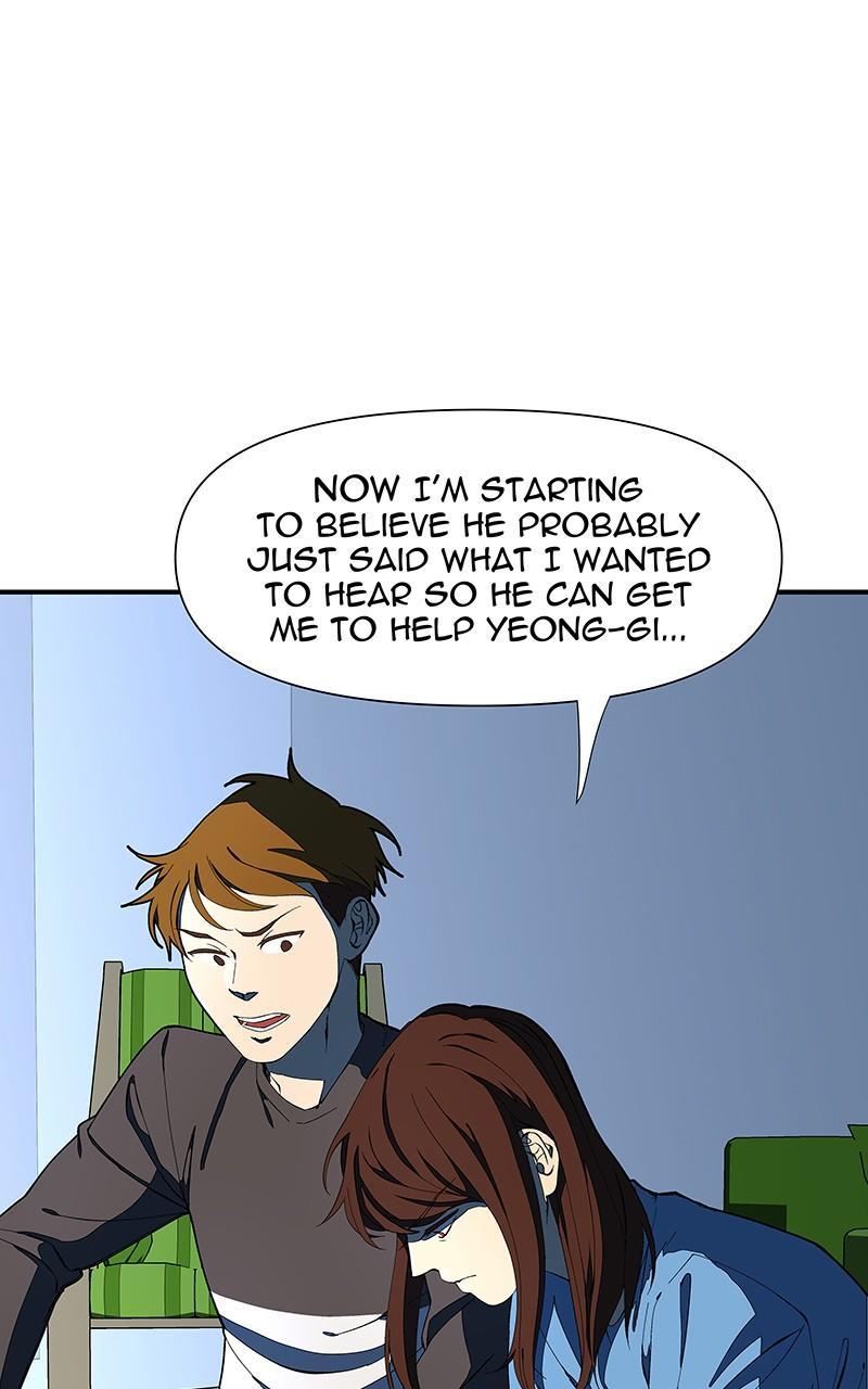 I Love Yoo Chapter 147: Episode 139 page 29 - Mangakakalots.com