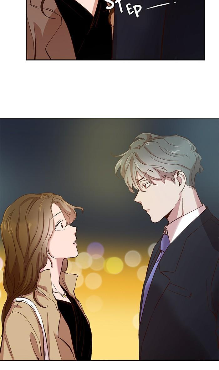 A Love Contract With The Devil Chapter 73 page 5 - Mangakakalots.com