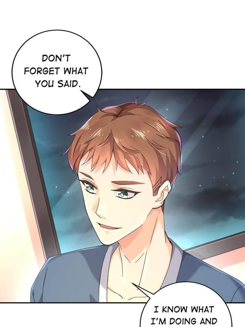 Icy Boy & Tsundere Girl Chapter 102 page 18 - Mangakakalots.com