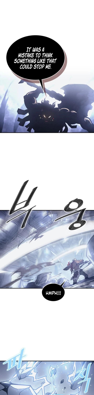A Returner's Magic Should Be Special Chapter 152 page 29 - Mangakakalots.com