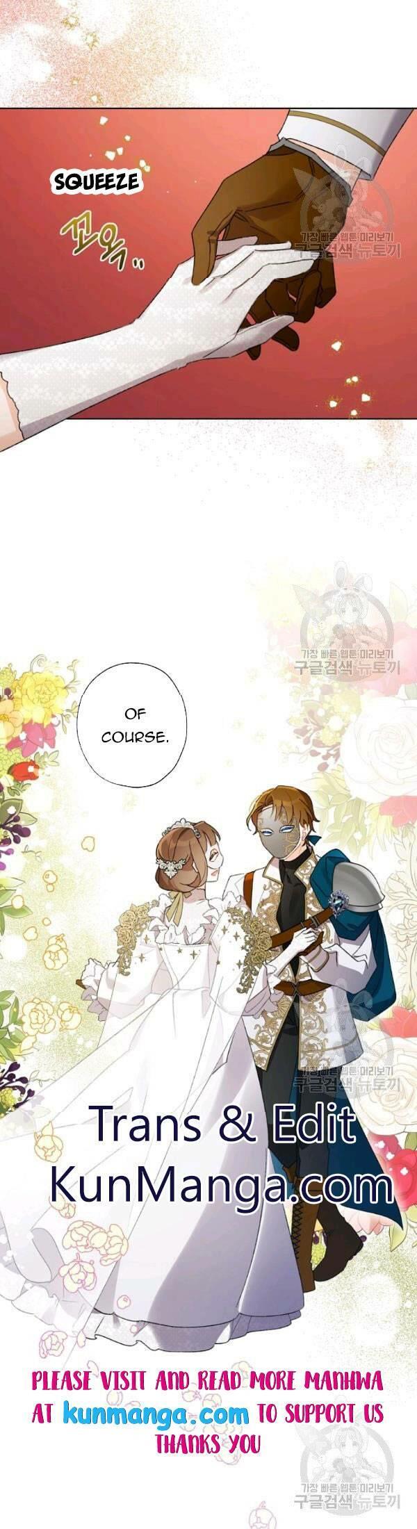 I Raised Cinderella Preciously Chapter 41.5 page 10 - Mangakakalots.com