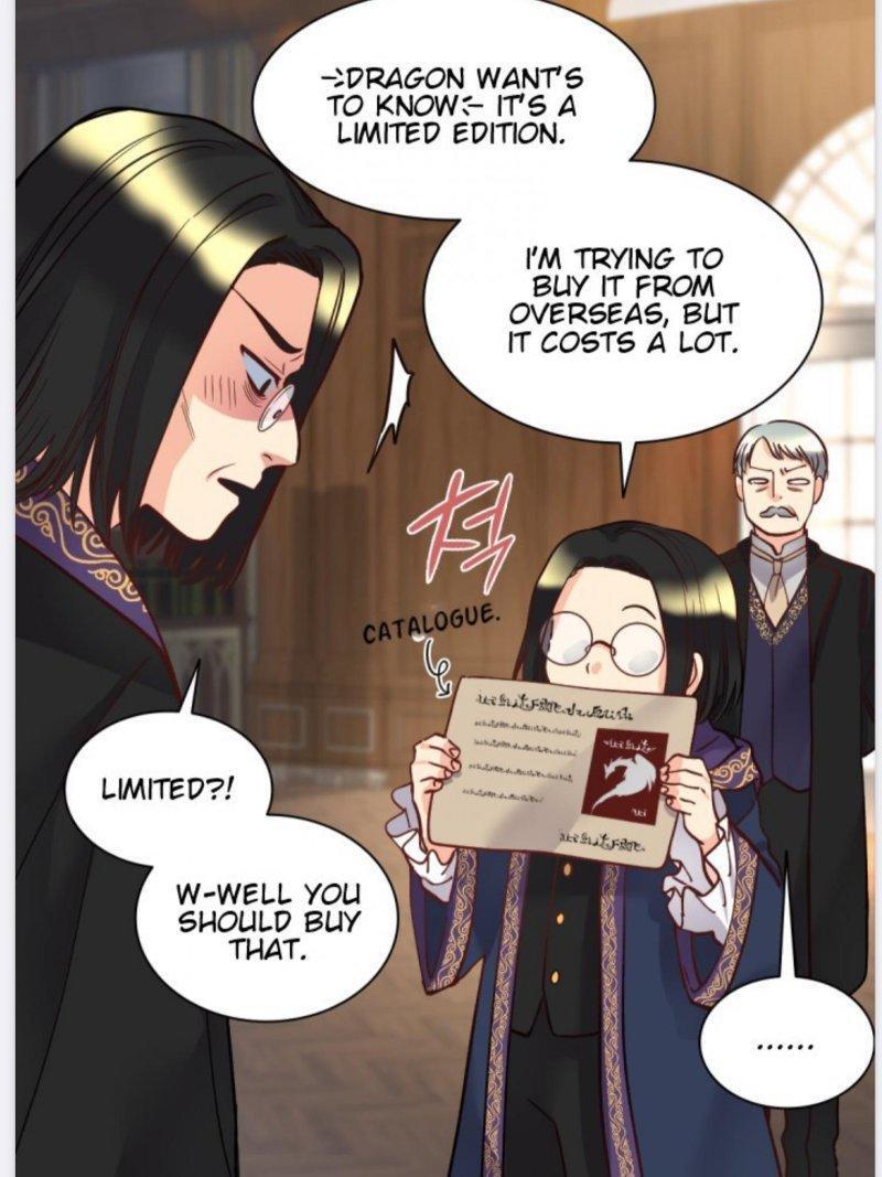 The Twin Siblings' New Life Chapter 73 page 5 - Mangakakalots.com