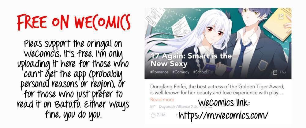 Rather Than Being An Award Winning Actress, It'S Better To Study At Qing Hua Chapter 17 page 39 - Mangakakalots.com