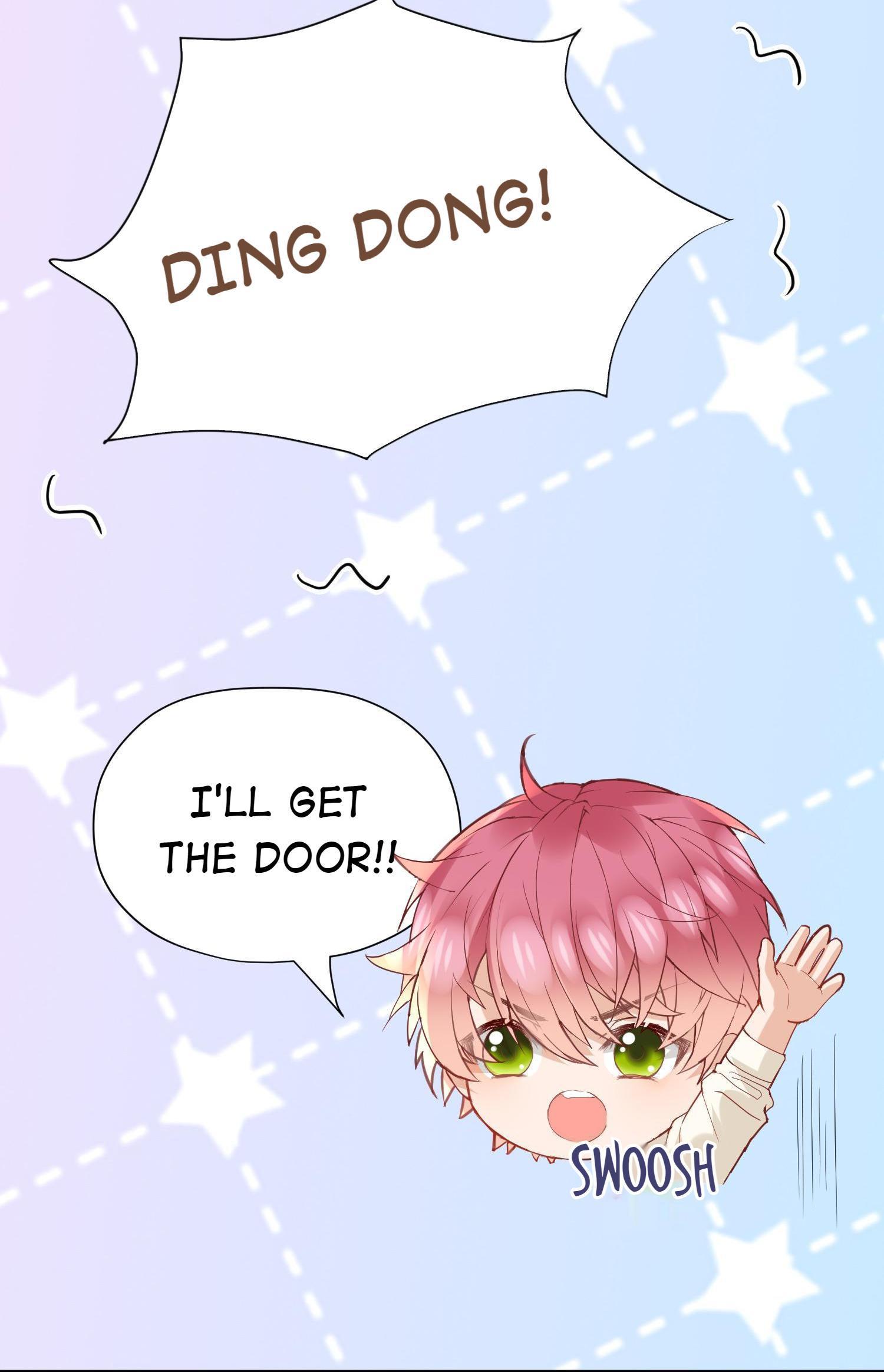 Rise To Stardom Chapter 37: No Thanks, I'm Straight! page 37 - Mangakakalots.com