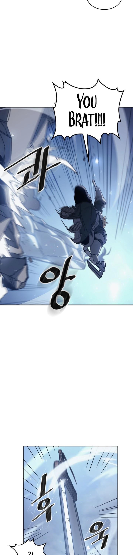 A Returner's Magic Should Be Special Chapter 160 page 11 - Mangakakalots.com