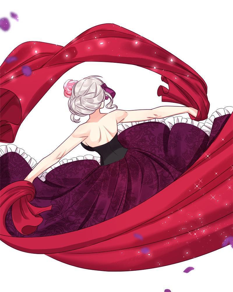 The Princess' Jewelry Box Chapter 9 page 7 - Mangakakalots.com