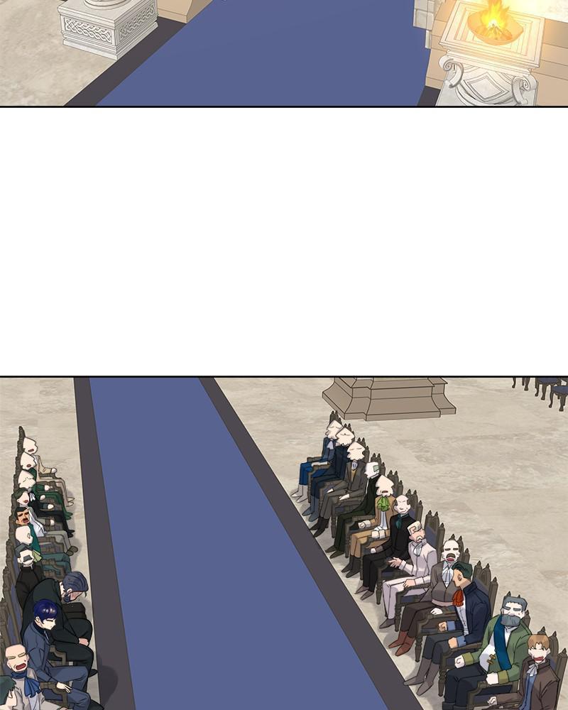 The Princess' Jewelry Box Chapter 9 page 98 - Mangakakalots.com