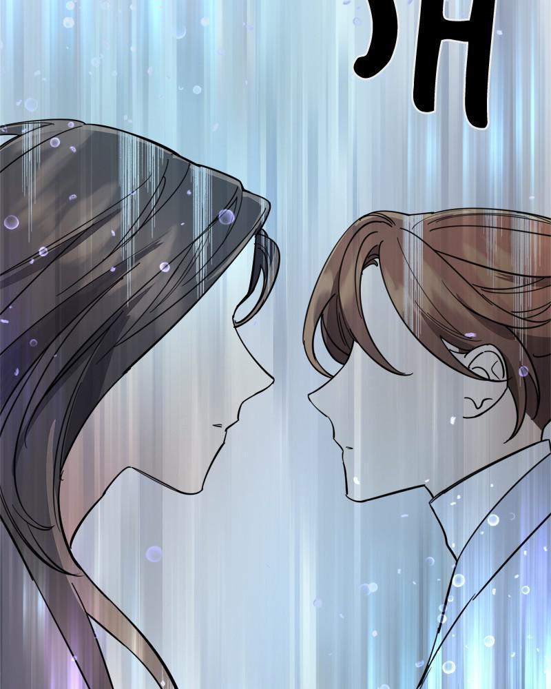 Shadow Bride Chapter 22 page 116 - Mangakakalots.com