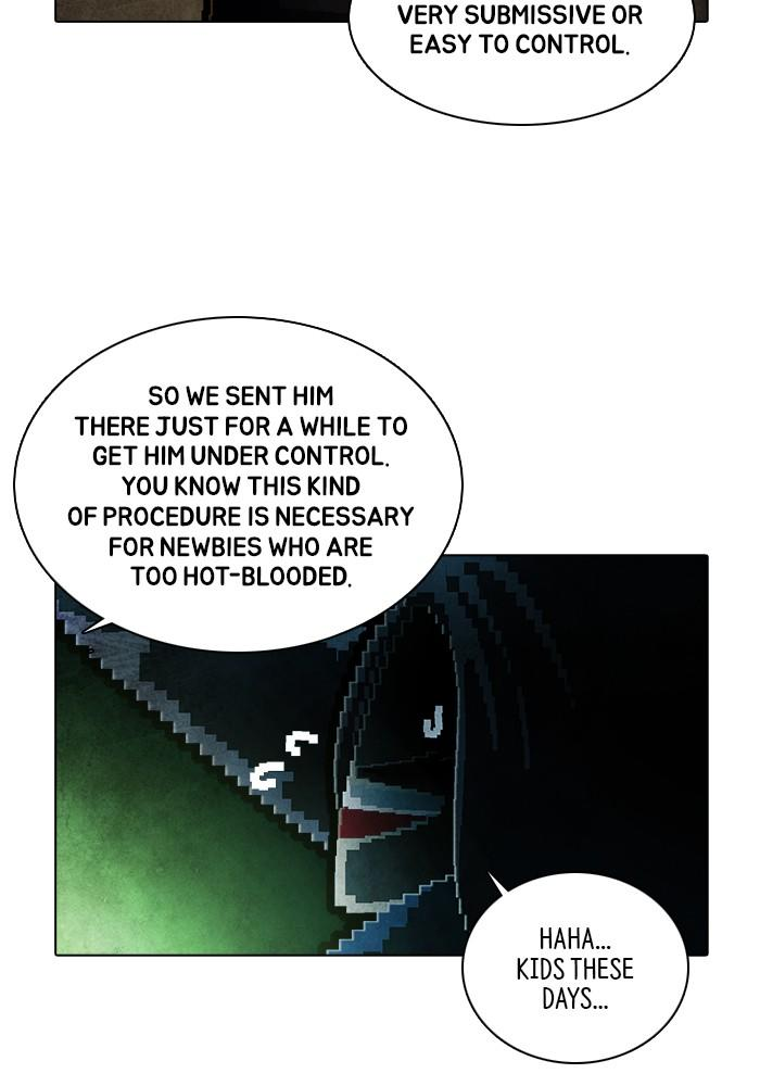 Guardians Of The Video Game Chapter 227: Ep. 226 - The Realm Of Fables (Part 2) page 57 - Mangakakalots.com