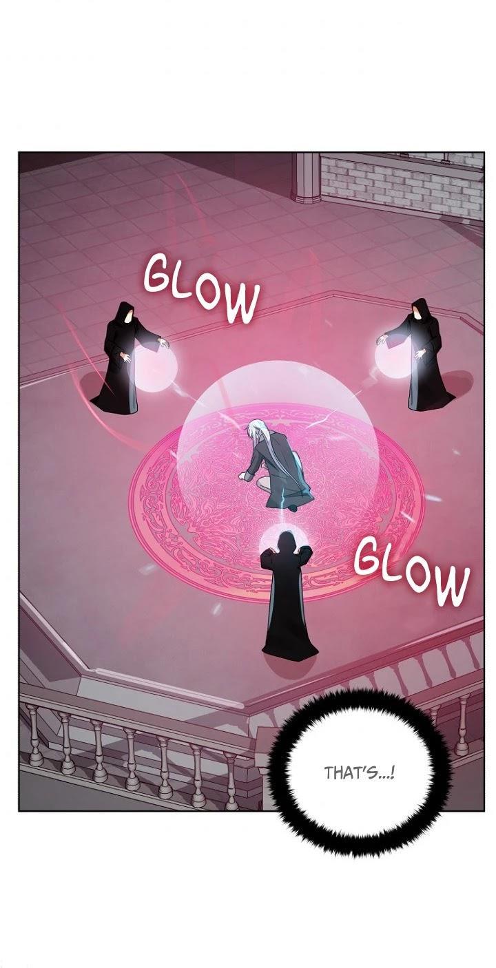 Crimson Karma Chapter 105 page 32 - Mangakakalots.com