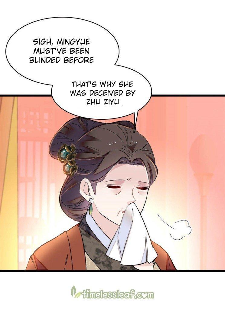 Sijin Chapter 133 page 18 - Mangakakalots.com