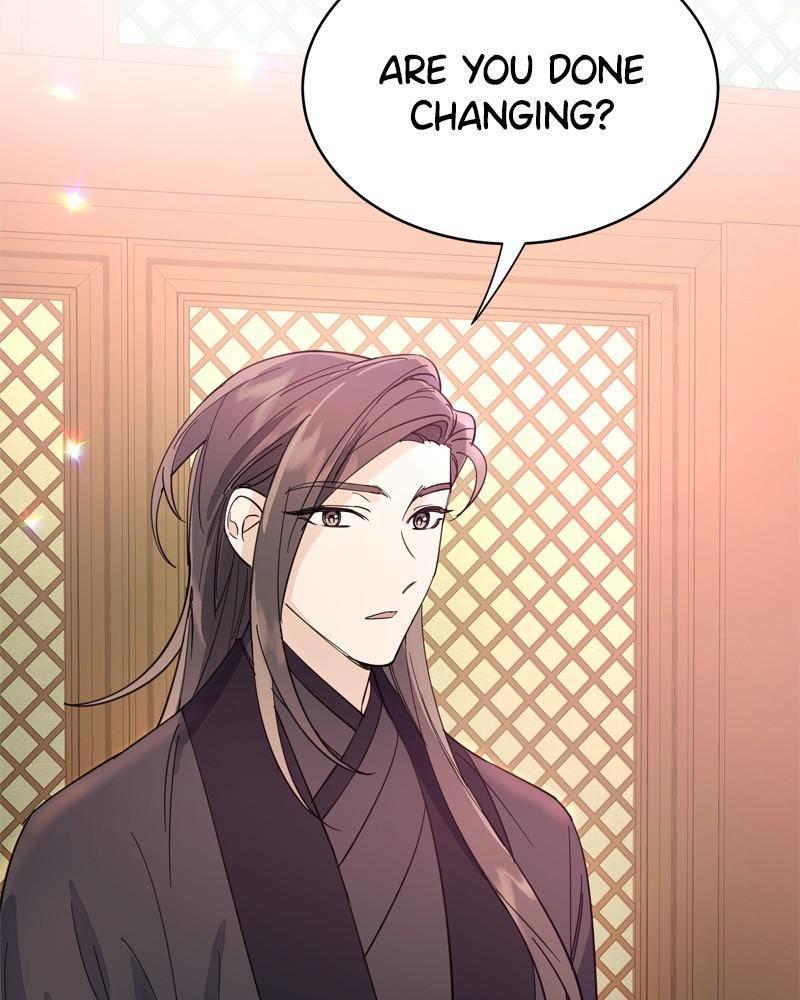 Shadow Bride Chapter 23 page 76 - Mangakakalots.com