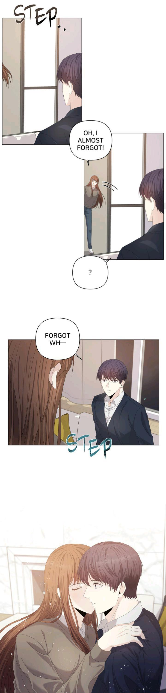 Horror Romance: Cheoyong Chapter 44 End page 13 - Mangakakalots.com