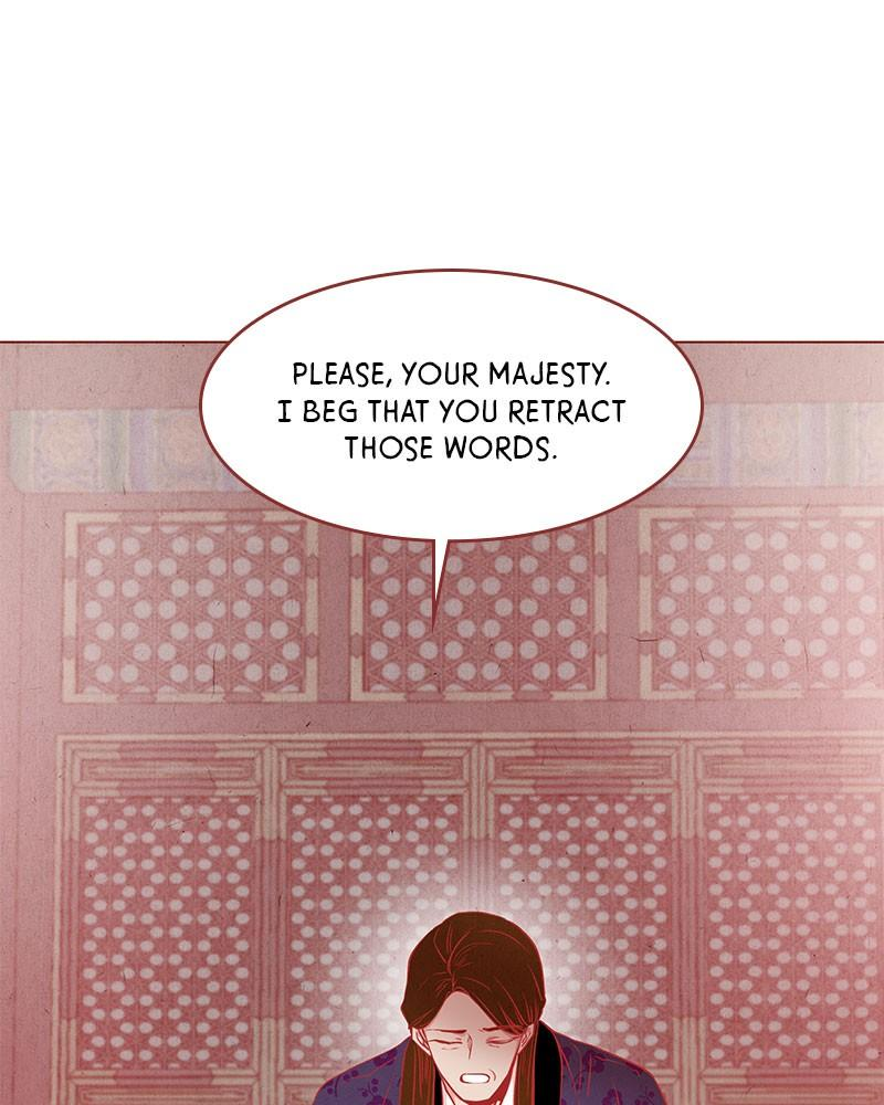 The Snake And The Flower Chapter 14: Episode 14 page 6 - Mangakakalots.com