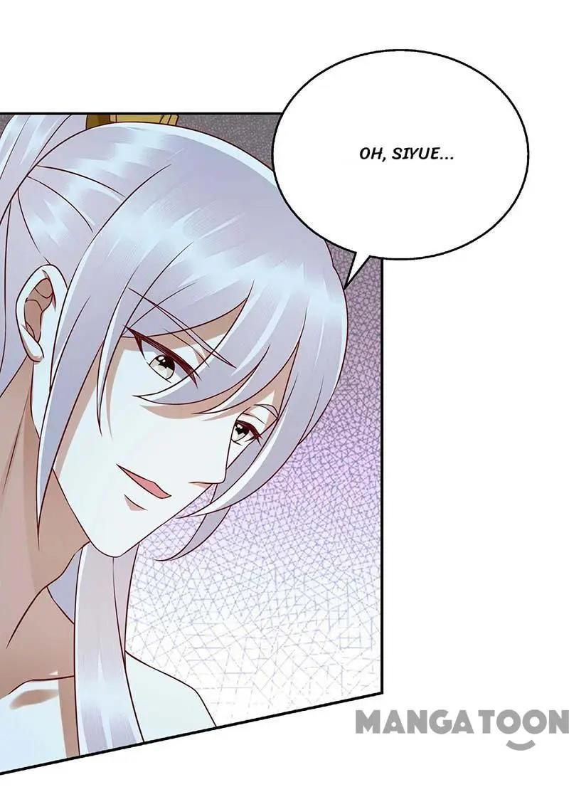 First Miss Reborn Chapter 204 page 23 - Mangakakalots.com