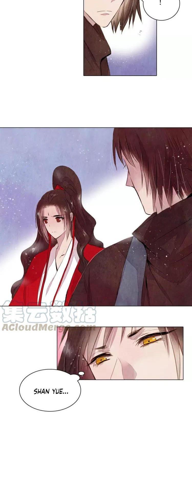 Shan Yue Chapter 16 page 4 - Mangakakalots.com