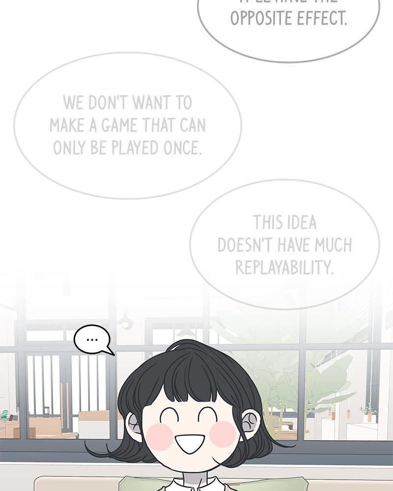 A Guide To Proper Dating Chapter 59 page 23 - Mangakakalots.com