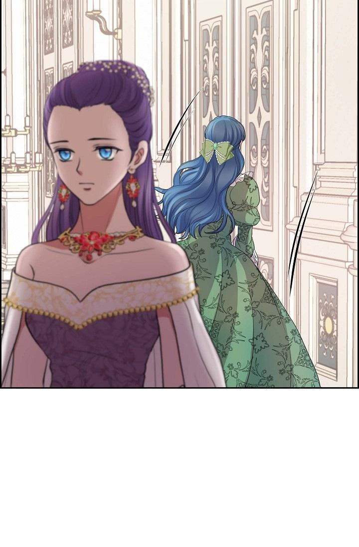 On The Emperor's Lap Chapter 97 page 30 - Mangakakalots.com