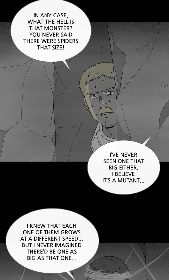 Tales Of The Unusual Chapter 317: Ep. 317 - Queen Of Anesthesia - Part 3 page 4 - Mangakakalots.com