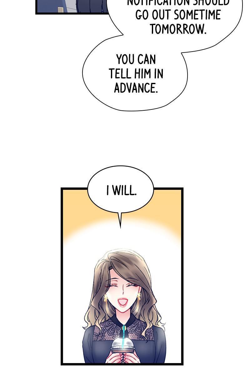 She Would Never Know Chapter 29 page 31 - Mangakakalots.com