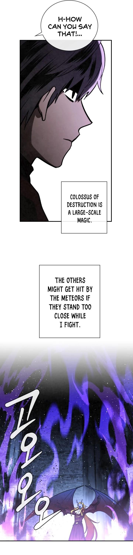 Memorize Chapter 63 page 14 - Mangakakalots.com
