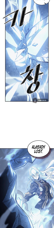 A Returner's Magic Should Be Special Chapter 160 page 31 - Mangakakalots.com