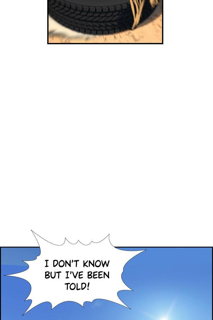 Get Schooled Chapter 9: Episode 9 page 80 - Mangakakalots.com