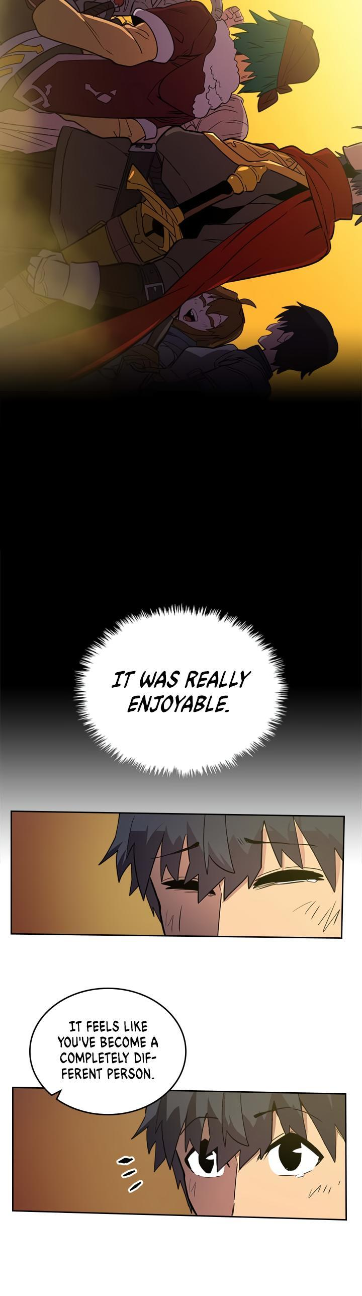 A Returner's Magic Should Be Special Chapter 45 page 7 - Mangakakalots.com