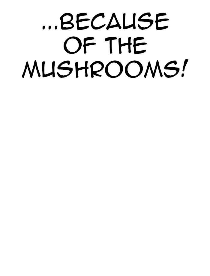 Lookism Chapter 342: Ep. 342: Workers(3 Affiliates) (13) page 15 - Mangakakalots.com