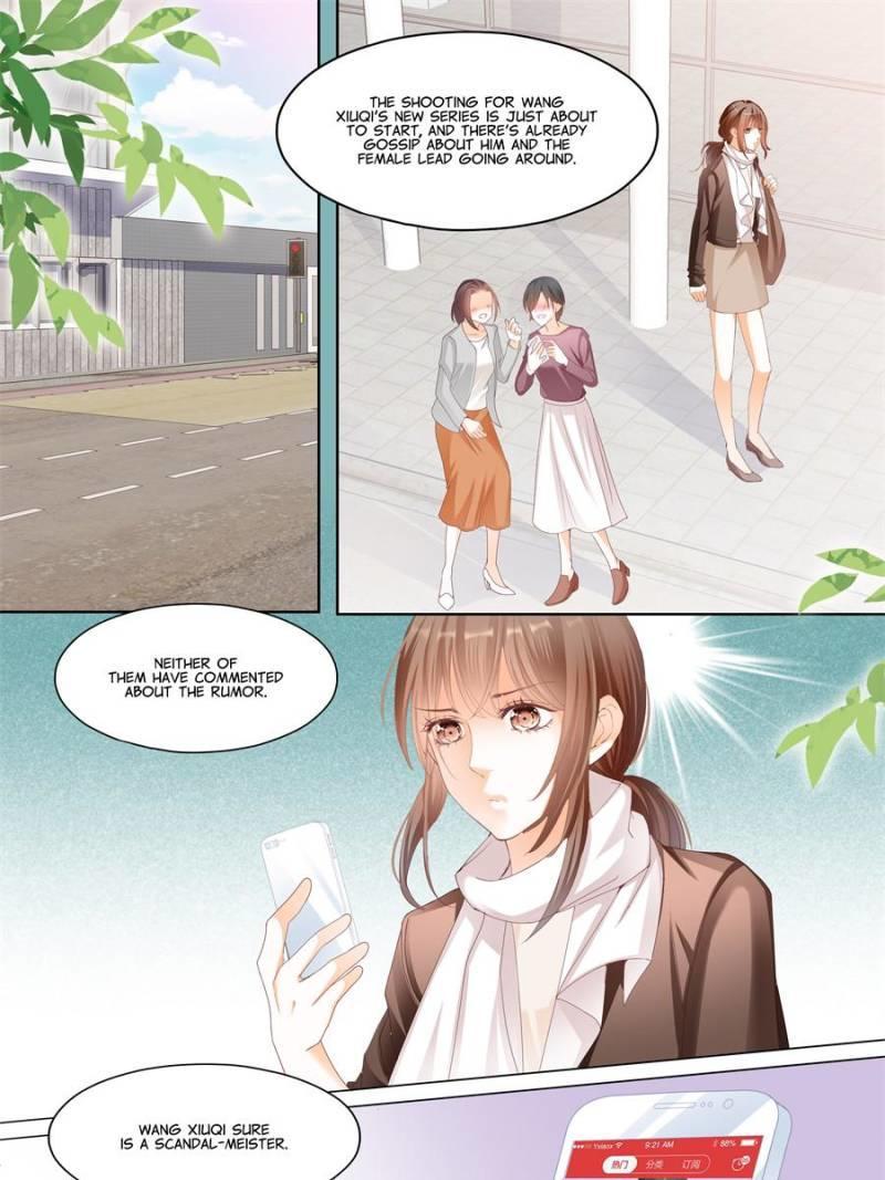 Can'T Love You Chapter 105 page 9 - Mangakakalots.com