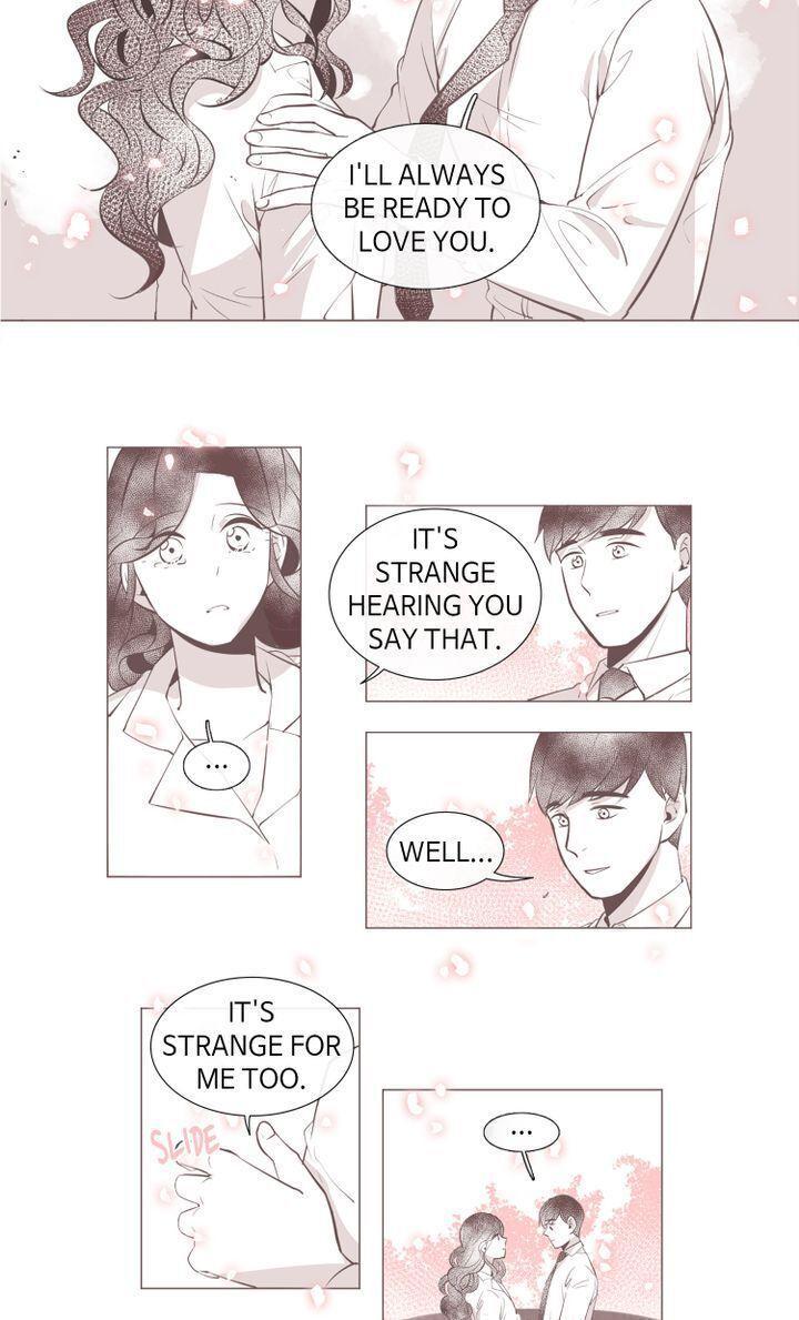 Matchmaker Chapter 46 page 2 - Mangakakalots.com