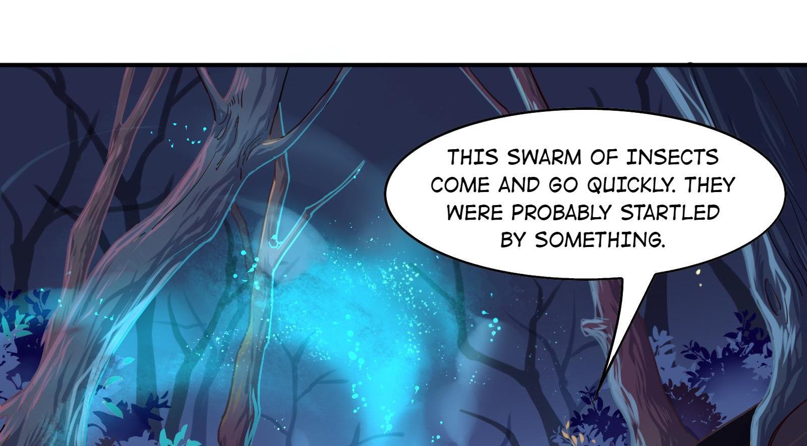 Craftsman Chapter 23: Black Umbrella Case : Episode 23 page 39 - Mangakakalots.com