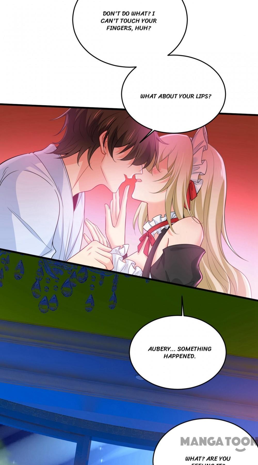 Ceo Above, Me Below Chapter 448 page 10 - Mangakakalots.com