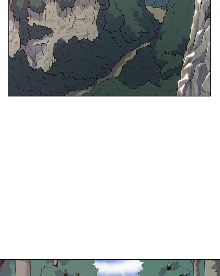 The God Of War Chapter 9 page 39 - Mangakakalots.com