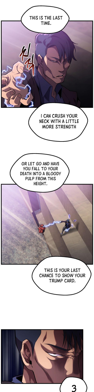 Survival Story Of A Sword King In A Fantasy World Chapter 34 page 40 - Mangakakalots.com